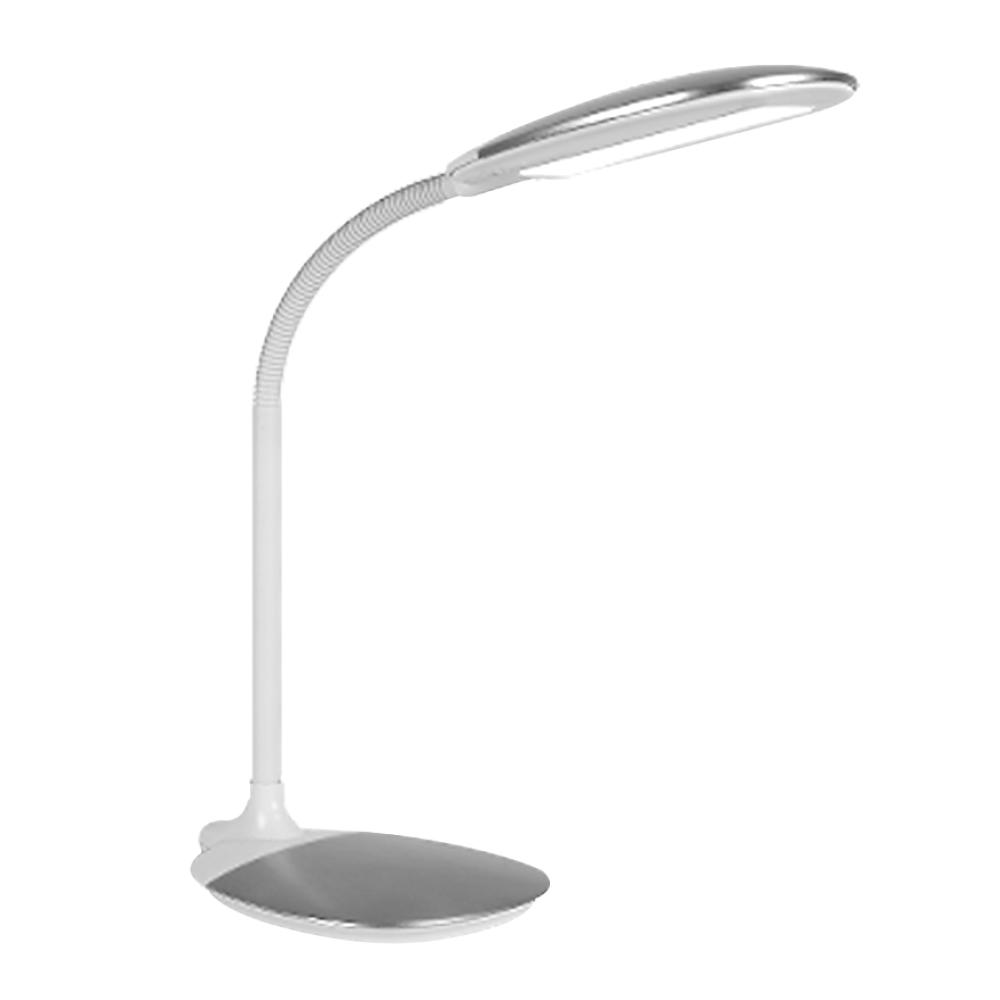 Офисные настольные лампы купить - Всё о товарах